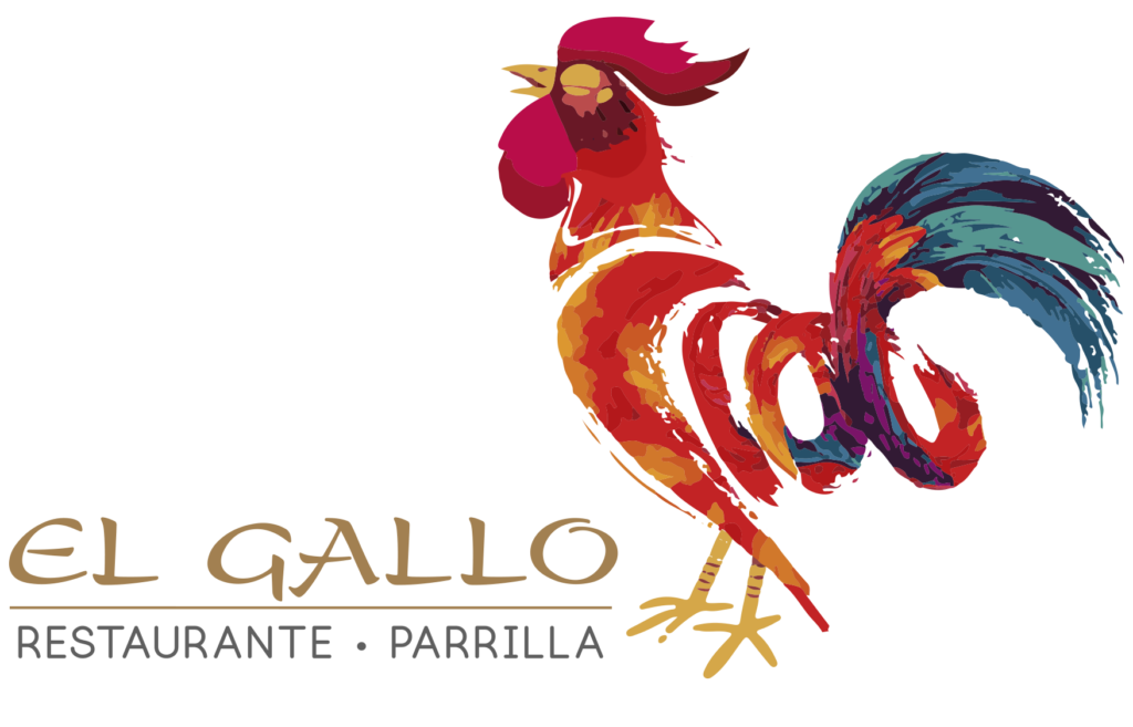 El Gallo Restaurante